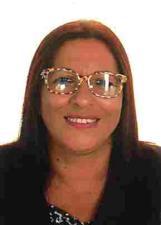 Candidato Isabel da Arquitetura 19720