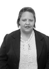 Candidato Isabel Enfermeira 77407