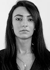 Candidato Isabella Trevisani 28028