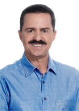 Candidato Itamar Borges 15300