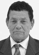 Candidato Ivan Alves 70667