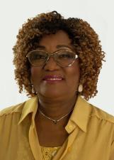 Candidato Iya Wanda 13090