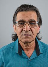 Candidato Jair Rodrigues 50567