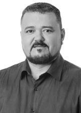 Candidato Jajá Torres 77771