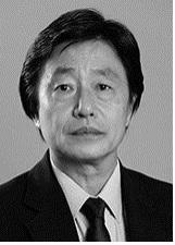 Candidato Jamil Ono 51051