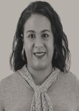 Candidato Jamile Rangel 65040