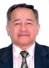 Candidato Jassa 19433