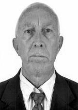 Candidato Jean Pierre 44190
