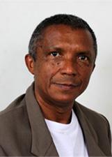 Candidato Joao Batista 13444