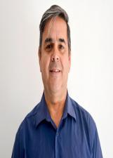 Candidato Joao Carlos Moraes 33433