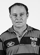 Candidato João Misterioso 65765