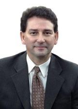 Candidato Joffre Neto 40675