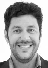 Candidato Jônatas Taborda 70470