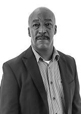 Candidato Jorge Fuzil 65121