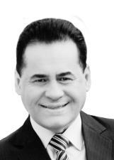 Candidato Jorge Wilson Xerife Consumidor 10000
