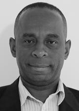 Candidato José Carlos 70345