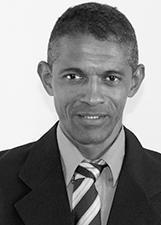 Candidato José Carlos Rocha 28513