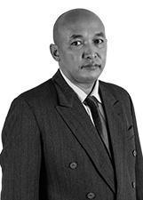 Candidato José Claudio - Japonês 65465
