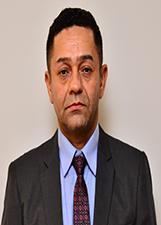 Candidato José Idailson 90810