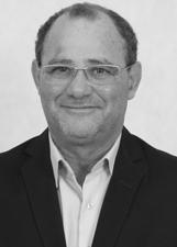Candidato José Luis Kabelo 51075