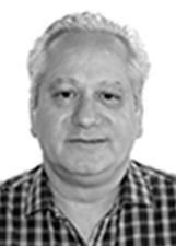 Candidato Jose Ricardo 30037