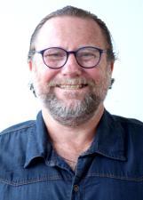 Candidato José Zelman 29329