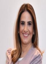 Candidato Juliana Bussab 19008