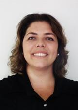 Candidato Juliana Válio 55133