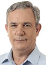 Candidato Julio Fuda 22678