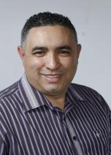 Candidato Julio Leal 17243