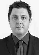 Candidato Julio Simone 28166