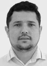 Candidato Juninho Montemor 70787