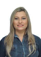 Candidato Karina Carla 55900