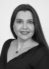 Candidato Kelly Estefano 31017