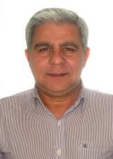 Candidato Leandro Leandro 12190