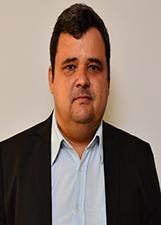 Candidato Leandro Lima 90633