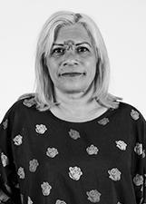 Candidato Lilika Soares 65285