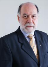 Candidato Lívio Giosa 55855