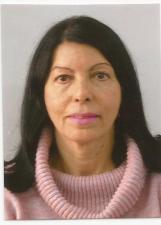 Candidato Liz Marcco 12612