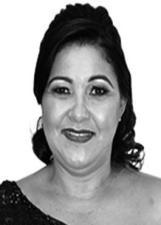 Candidato Lourdes Gussoni 51480