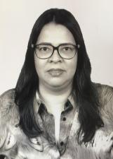 Candidato Luana Almeida 43300