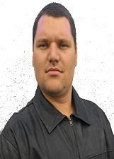 Candidato Lucas Kexão 90016