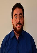 Candidato Lucas Susco 90336