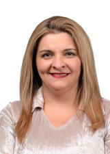 Candidato Luciana Bonifacio 33445