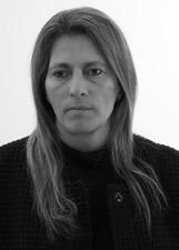Candidato Luciana Dragone 44423