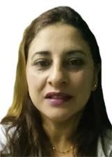 Candidato Luciana Fragoso 90290