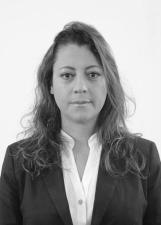 Candidato Luciana Pepe 10300