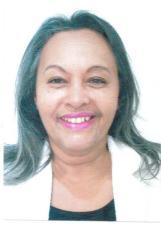 Candidato Lucimar Freire 14045