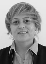 Candidato Lucinha Lima 70987