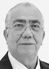Candidato Luiz Freitas 70341